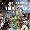 Chevaliers de la Table Ronde (les)