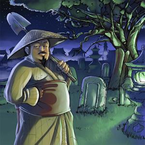 Sinon, ca va ? (Flood) - Page 5 GhostStories04